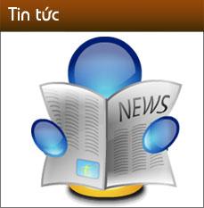 Tin tức