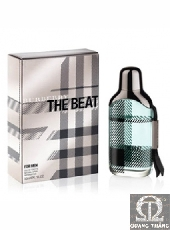 Nước hoa The Beat FOR HIM EDT 100ml